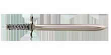 Armurerie 1547164467-short-sword