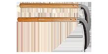Armurerie 1547164480-kamas