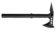 Armurerie 1547164670-tomahawk