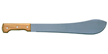 Armurerie 1547307757-machette