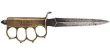 Armurerie 1547307757-trench-knife