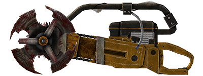 Armurerie 1547373400-auto-axe