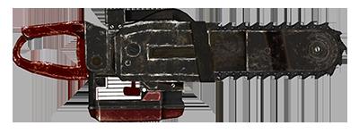 Armurerie 1547373568-chainsaw