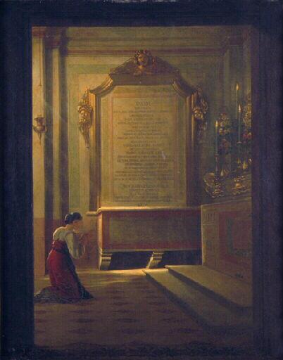 Marie-Thérèse de Savoie, comtesse d'Artois - Page 4 1547490024-clotilde-jpg