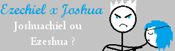 Annonce n°27 - Soirée Quizz, Annexe et Mouvement du staff 1547683584-ezechiel-et-joshua
