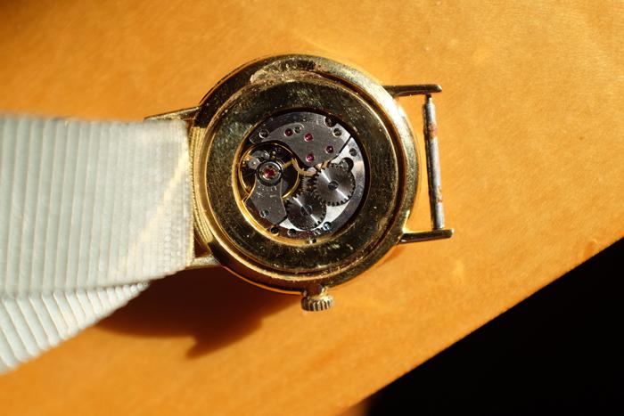 Enicar -  [Postez ICI les demandes d'IDENTIFICATION et RENSEIGNEMENTS de vos montres] - Page 2 1547899601-dscf2472