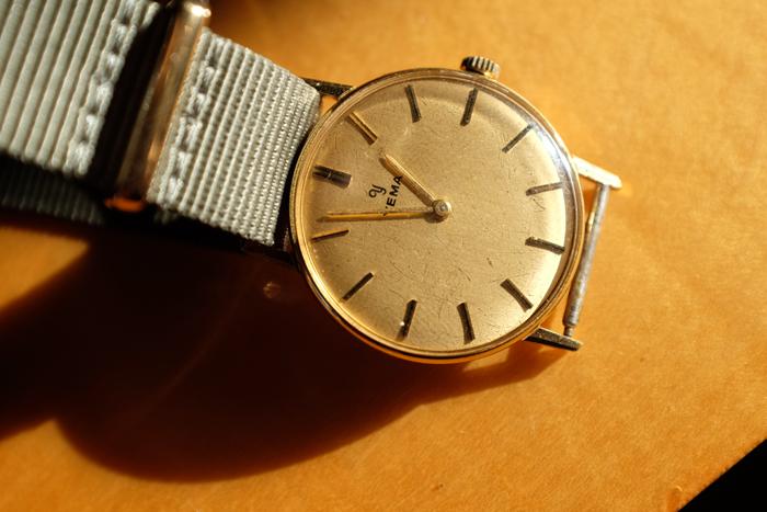Enicar -  [Postez ICI les demandes d'IDENTIFICATION et RENSEIGNEMENTS de vos montres] - Page 2 1547899603-dscf2473