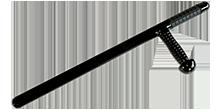 Armurerie 1548518191-tonfa