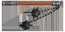 Armurerie 1548518236-fleau-d-armes