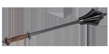 Armurerie 1548518677-masse-d-armes