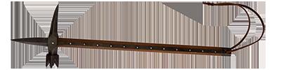 Armurerie 1548519420-warhammer