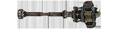 Armurerie 1548519565-supersledge