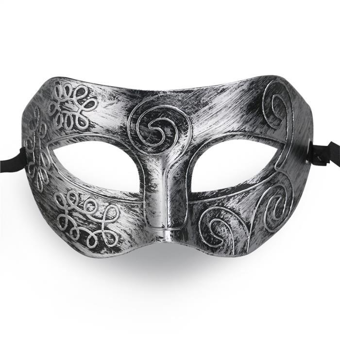 [Solo] L'envol du Corbeau 1548683816-homme-masque-pour-mascarade-bal-costume-halloween