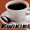 Kwikiki