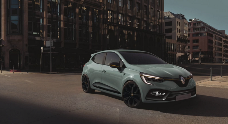 2019 - [Renault] Clio V (BJA) - Page 21 1549054570-fr2