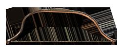Armurerie 1549099920-short-bow