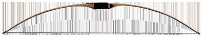 Armurerie 1549100326-long-bow