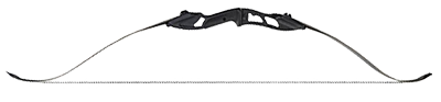 Armurerie 1549100326-recurve-bow