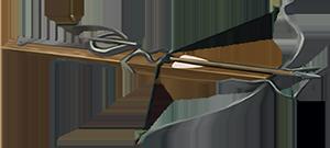 Armurerie 1549102325-heavy-crossbow