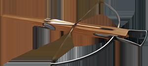 Armurerie 1549102325-light-crossbow