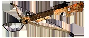 Armurerie 1549102325-pump-crossbow