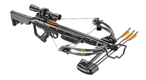 Armurerie 1549102350-coumpound-crossbow