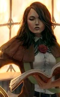 M.I.N.A : L'héritage d'Isolt 1549195215-amelia-avatar