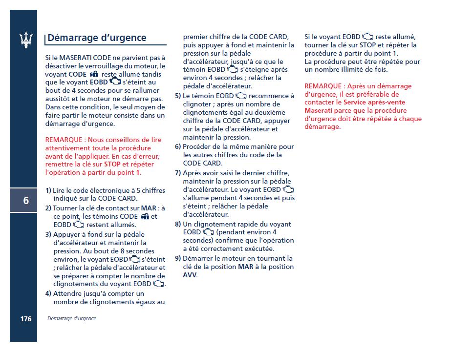 problème démarrage Quattroporte  1549204451-demarrage-d-urgence