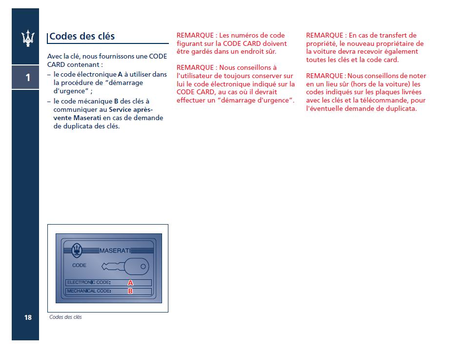 problème démarrage Quattroporte  1549205624-carte-code