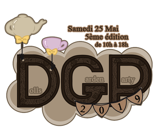 Dolls Garden Party 5ème édition ~ 25 Mai 2019 1549317046-logo-dgp-png-et-texte-copie-copie