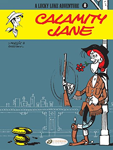 [Chasseur] Calamity Jane 1549499797-408927-sx360-ql80-ttd-1