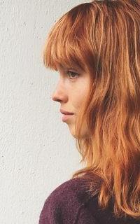 Ginevra M. Weasley