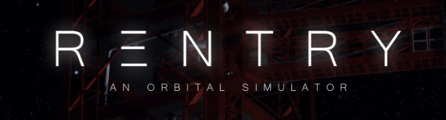 [Simulateur] Re-entry 1550269317-logo-renetry