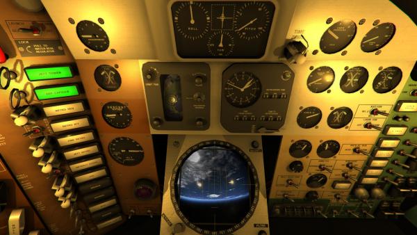 [Simulateur] Re-entry 1550269765-1-1