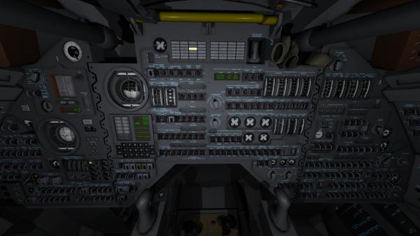 [Simulateur] Re-entry 1550269765-2-1