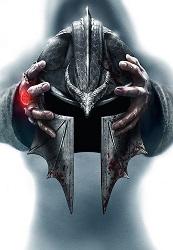 Dragon Age Trinity Forum RP 1550340804-avatar-defaut