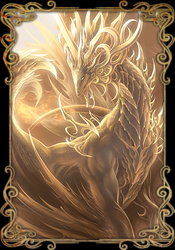 Ssyl'Shar 1550405239-dragon-primordial-oracle-tol-orea