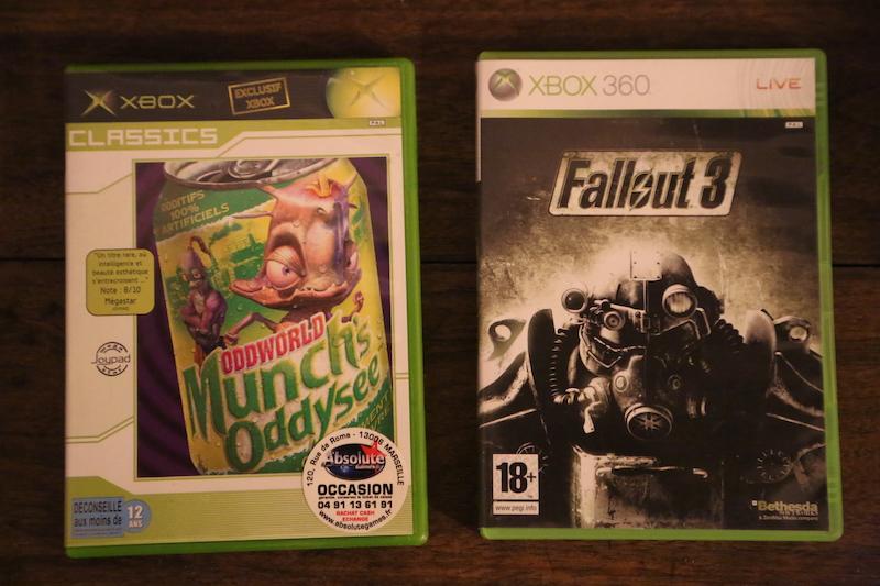 Jeux de Xbox fat, 360 et One! 1550414878-3h8a1447
