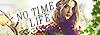 Un nouveau forum Fantastique/SF/Fantasy vient d'ouvrir ! - Page 2 1550521652-bouton-2