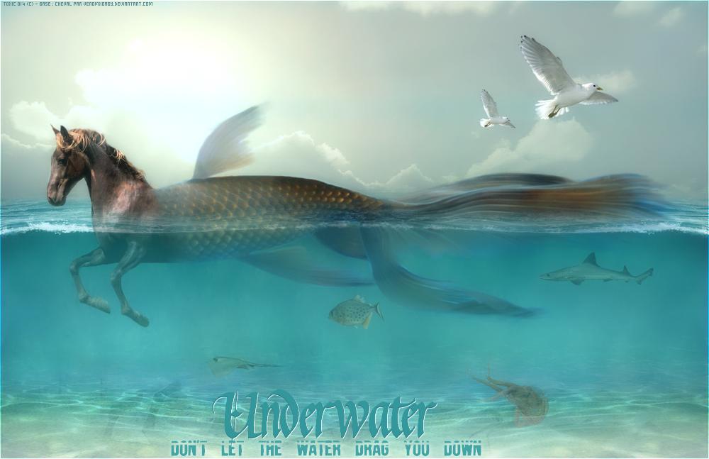 unusual world • chataigna 1550656151-final-1