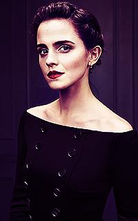 Hermione Weasley