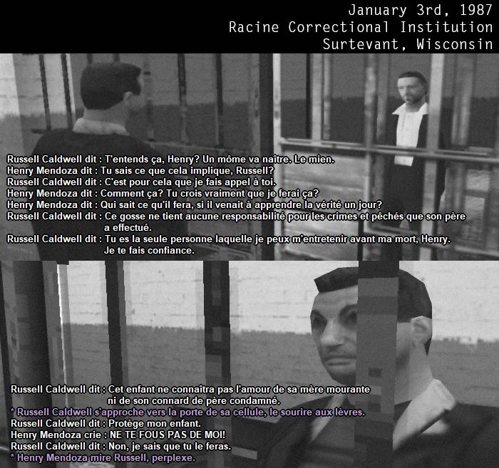 Rascals' Scheme Order, the 1st. 1551033001-final