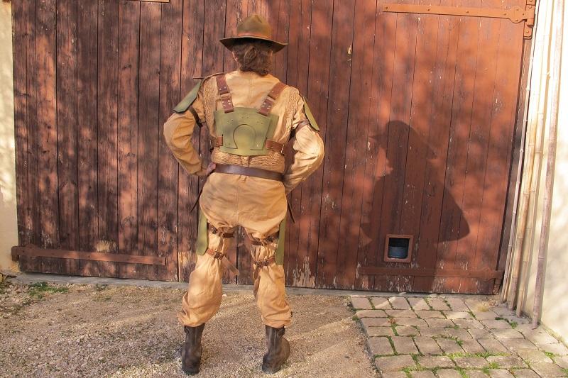 Armure de combat Fallout IV 1551364334-lightcombatarmorback1