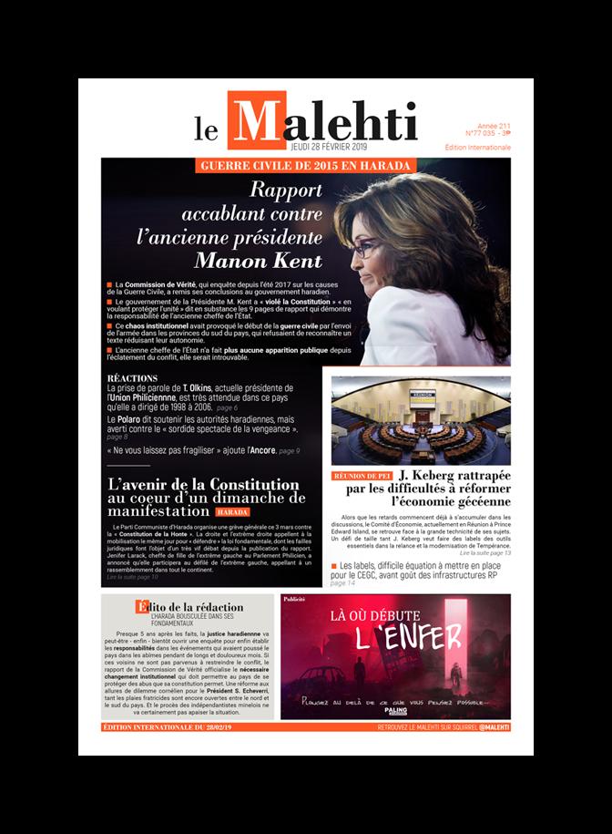 Malehti - Page 11 1551392220-le-malehti-28-02-19-vue