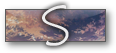 Rang S