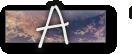 Rang A