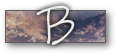 Rang B