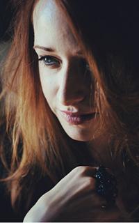 Ashley Clements avatars 200x320 - Page 5 1552032540-anya