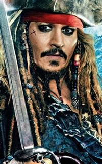 Johnny Depp avatars 200x320 1552049726-sparrow-3
