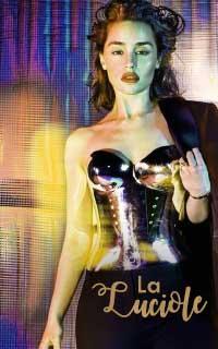 Emilia Clarke avatars 200x320 pixels - Page 4 1552163463-vava-luciole